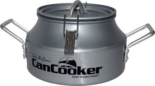 Can Cooker Companion! -