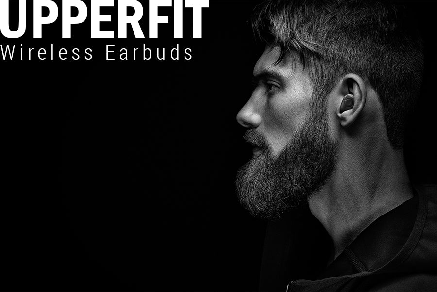 HeadSound - Affordable for the mass without compromising on