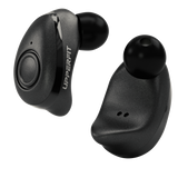 UpperFit SweatProof Sport True Wireless Earbuds