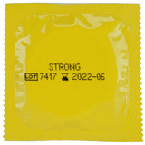 AMOR Kondomer Strong - 10 stk.