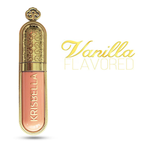 Desert Silk | 031 Beauty Lipstick, Water Proof, Matte Color, Style Middle East Look