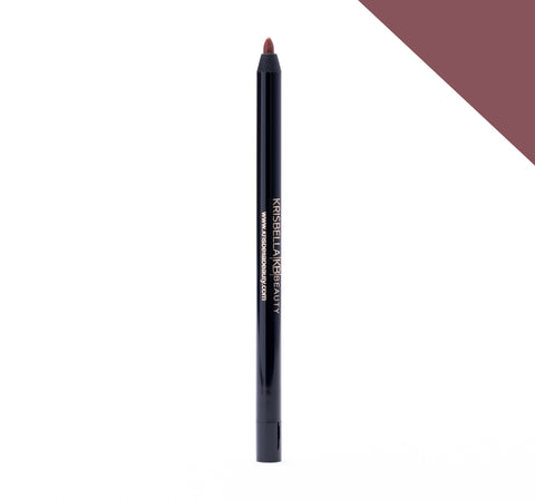 Waterproof Lip Liner | 015