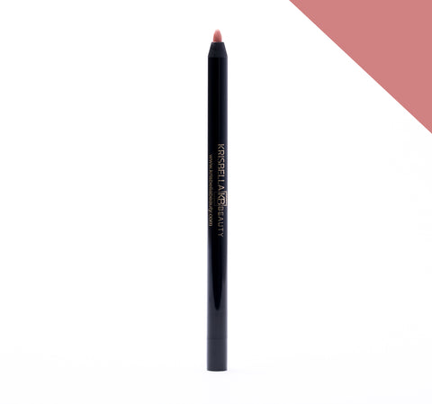 Waterproof Lip Liner | 01