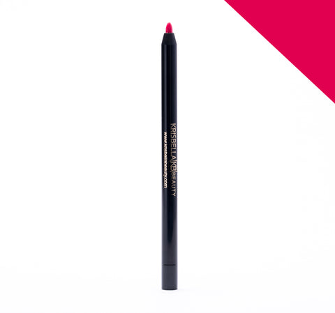 Waterproof Lip Liner | 02