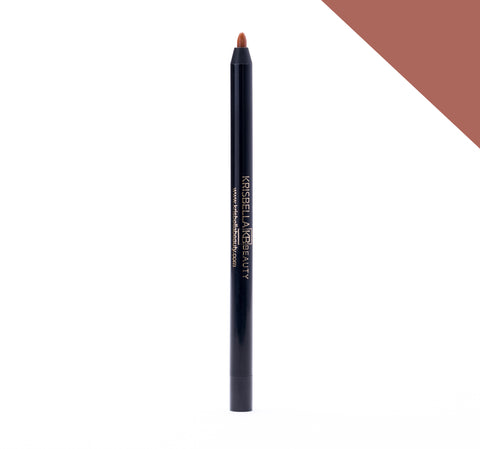 Waterproof Lip Liner | 03