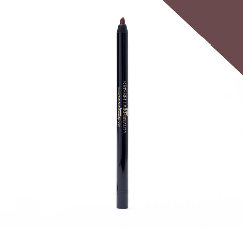 Waterproof Lip Liner | 04