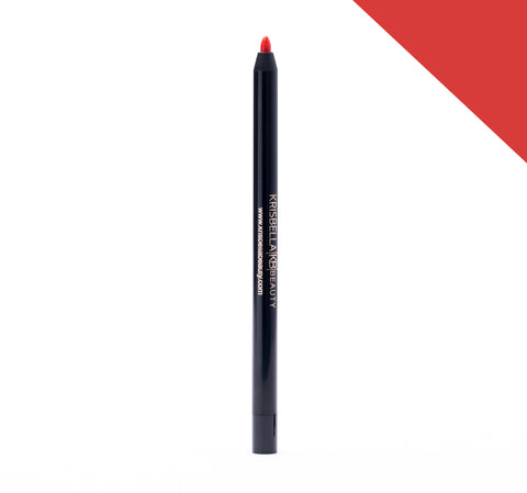 Waterproof Lip Liner | 09
