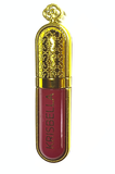 Arabian Prince 39 Beauty Lipstick, Water Proof, Matte Color, Style Middle East Look