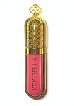 Bubble Gum Beauty Lipstick, Water Proof, Matte Color, Style Middle East Look