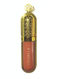 Cafe con Leche Beauty Lipstick, Water Proof, Matte Color, Style Middle East Look