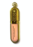 Baby Doll 032a  Beauty Lipstick, Water Proof, Matte Color, Style Middle East Look