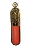 Romeo & Juliet Beauty Lipstick, Water Proof, Matte Color, Style Middle East Look