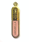 Teddy Bear | 036 Beauty Lipstick, Water Proof, Matte Color Style Middle East Look