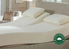"76"" X 80"" Western Eastern Standart Size One Piece King Mattress Sheet"