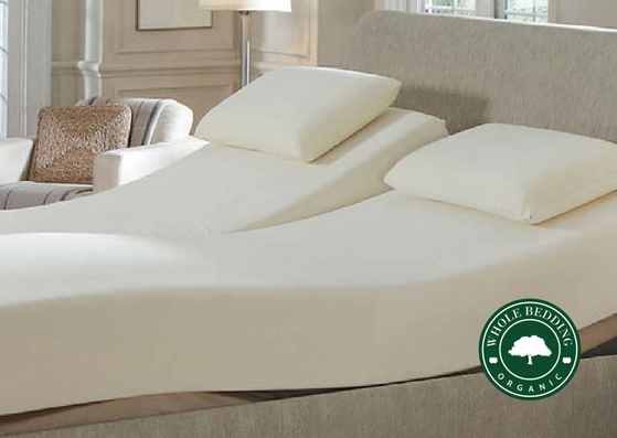 76 Quot X 84 Quot One Piece Eastern King Mattress Sheet Whole