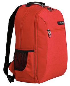 Red Bag_Please ask RFQ