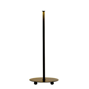 lamp base-Final Sales
