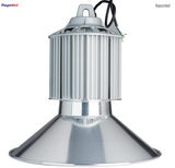 150W LED High Bay Lights 5000K 13000 Lumens 120-277V Non-Dimmable, UL & cUL Listed