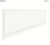 1FT X 4FT 100 - 277VAC Dimmable LED Panel Light, 40W cUL DLC listed