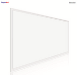 2FT X 4FT 100 - 277VAC LED Panel Light, 72W 4000K cUL listed
