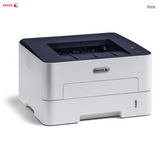 Xerox® B210/DNI Wi-Fi Black and White Laser Printer