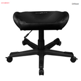 DXRacer FR/FX0/NO Adjustable Ottomans Gaming Footstool
