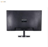 24 inch 1080p 75Hz Computer Monitor with HDMI, VGA, Earphone(3.5MM) Ports
