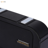 BT5.0 IPX5 Waterproof Bluetooth Speaker - PrimeCables®
