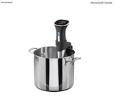 Strata Home Sous Vide Immersion Cooker 800W