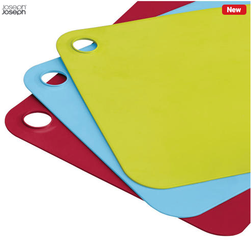 POP™ Plus Chopping Mats - Joseph Joseph