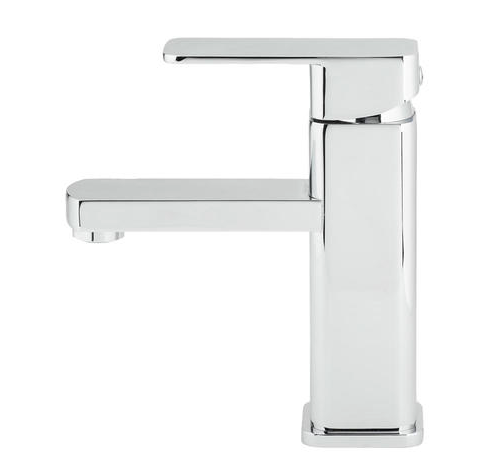 Faucet Single Handle For Lavatory CDC77174 7''