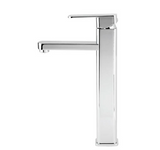 Faucet Single Handle For Lavatory CDC77177 12''