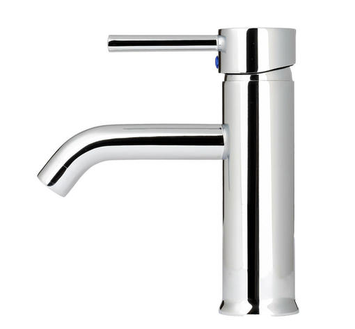 Faucet Single Handle For Lavatory CDC77189 7''