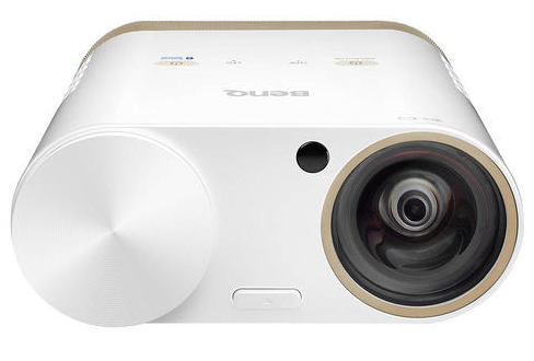 BenQ i500 Wireless LED Smart Video Projector