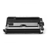 Brother TN880 Compatible Black Toner Cartridge Extra High Yield