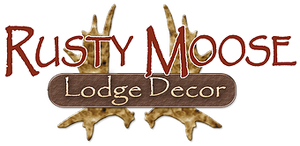 Rusty Moose Marketplace
