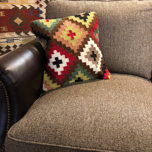 Sonoran Desert Pillow - Rusty Moose Marketplace
