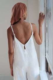 KALAI PLAYSUIT