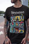 299% Original Sleypation T-Shirt - LeechTM