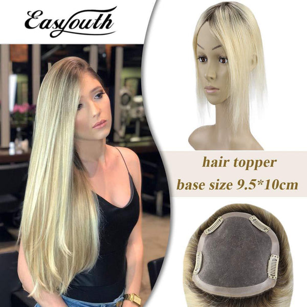 Topper-human-hair-extensions-2T613