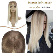Topper-human-hair-extensions-10T613