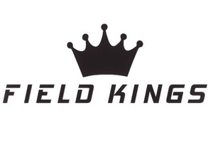 Field Kings