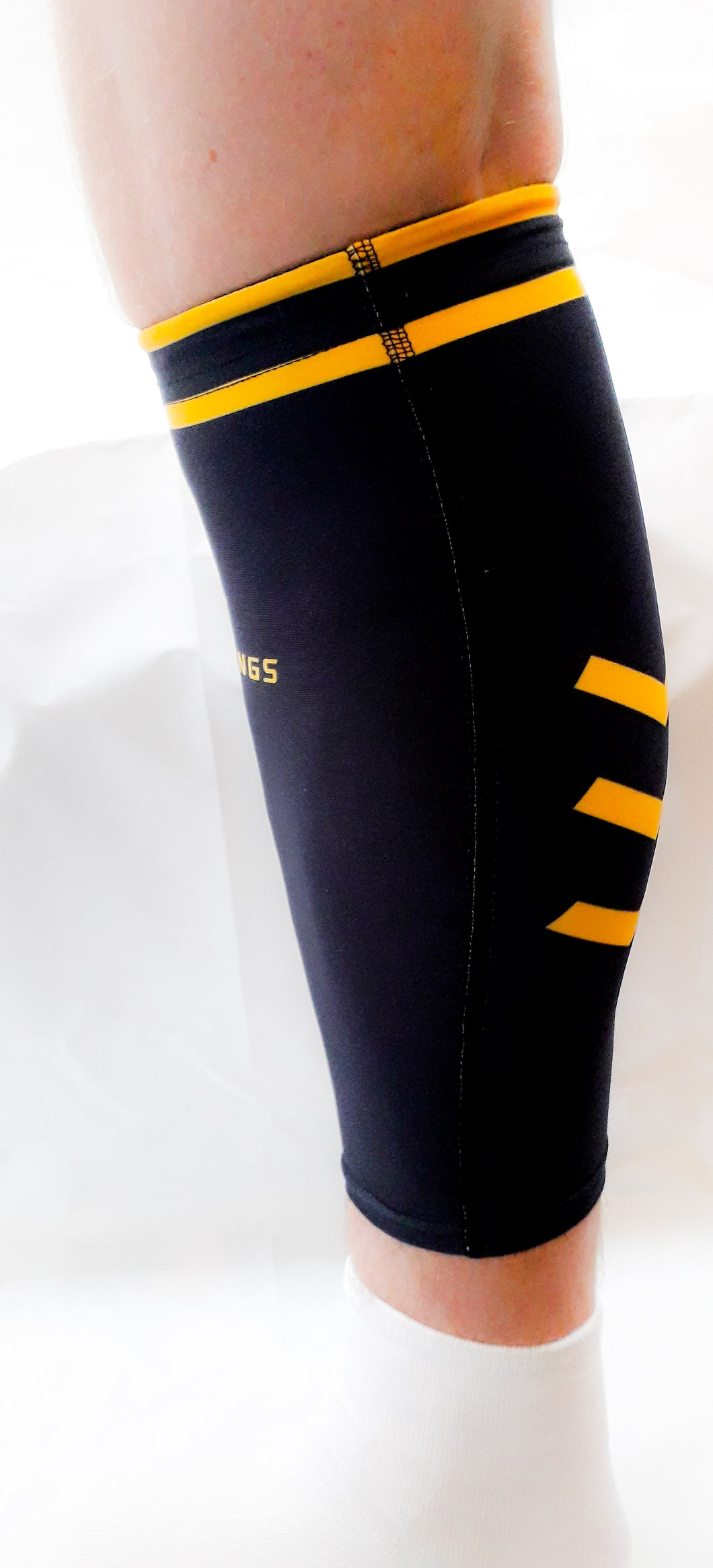Calf Compression Sleeves-GAA