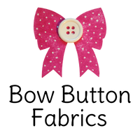 Bow Button Fabrics