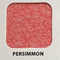 Athletic Brushed Poly - Heathered Persimmon 190 gsm