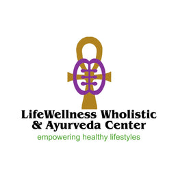 LifeWellness Wholistic & Ayuverdic Center
