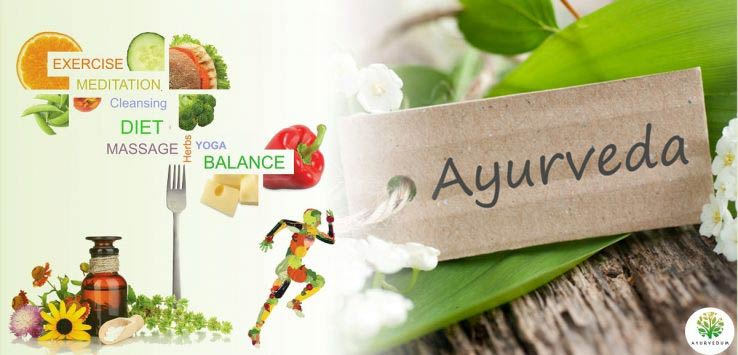 Wholistic & Ayurveda Health Consultation