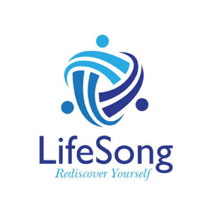 Lifesong Life Coaching Session - 1 hour