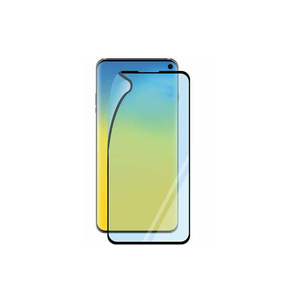 Screen Protecto Turtle Shockproof Samsung S10 - Clear - Select