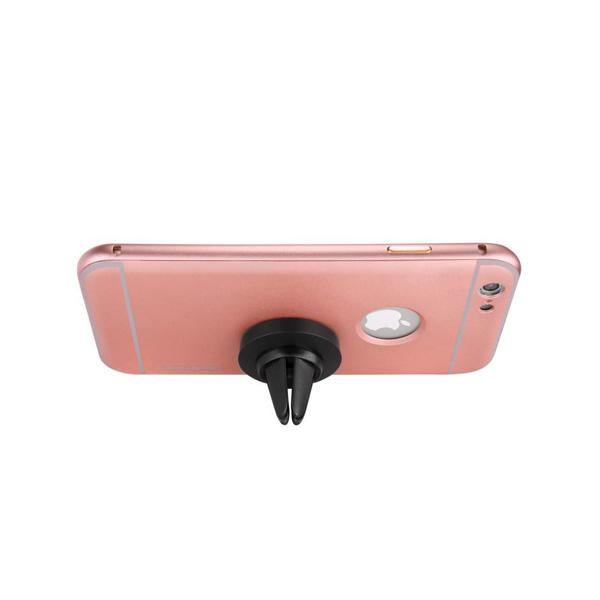 Nillkin Car Holder IPhone 6S – Rose Gold - Select